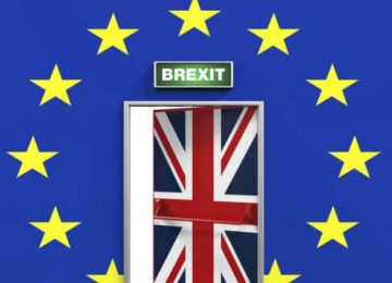 160627-brexit-766x494.jpg