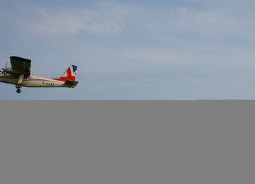 BFl8OF.jpg