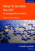 Brexit_EU_cover.jpg