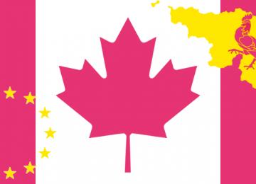 CETA.png