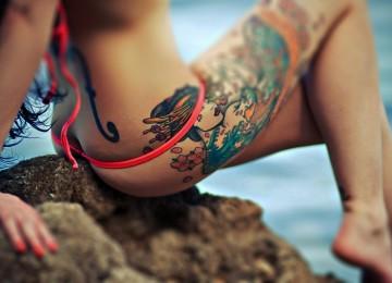 hot-tattoo-girl-designs-hd-wallpaper-360x260