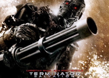 terminator-salvation-movies-wallpapers-360x260