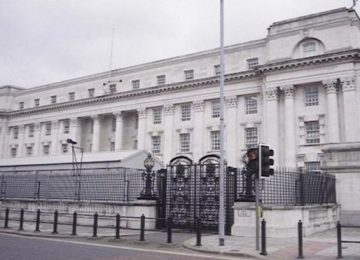 belfast-high-court.jpg