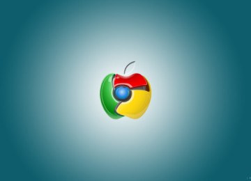 charming-chrome-logo-apple-wallpaper-hd-wallpaper-background-600x375-360x260