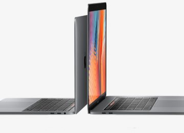 macbook-pros.jpg