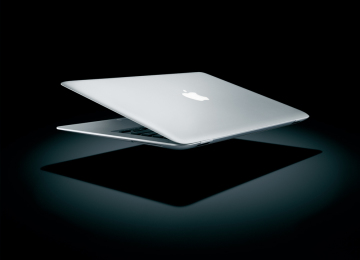 macbookair-360x260
