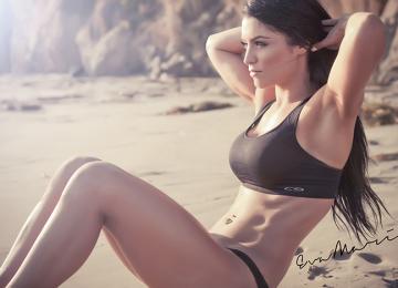 morning-workout-eva-marie-wallpaper-360x260