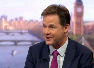 nick-clegg-andrew-marr.png