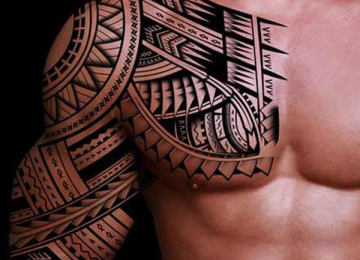 ribal-tattoos-for-men-360x260
