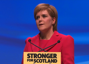 sturgeon-new-independence-referendum-if-uk-backs-hard-brexit.png