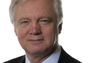 david-davis-mp-brexit-secretary