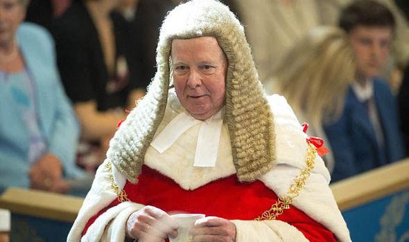 high-court-article-50-baron-thomas-of-cwmgiedd-728460