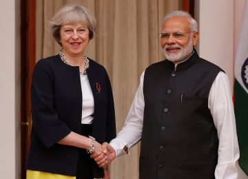 theresa-may-seeks-strengthen-uk-trade-ties-india-before-brexit.jpg